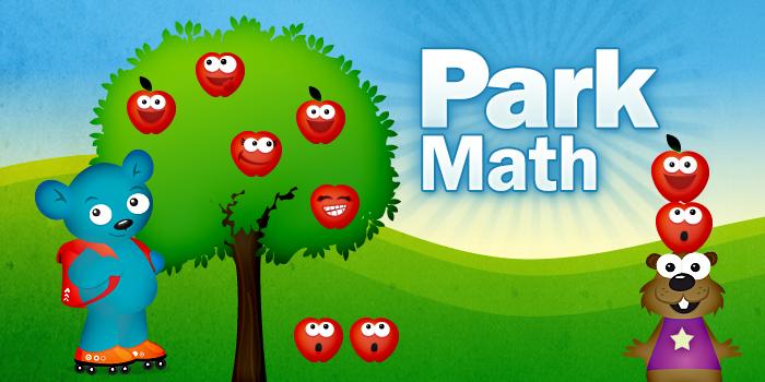 park math