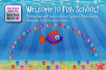 thmb1 fs Fish School