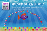 thmb1 m fs Fish School