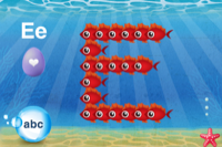 thmb2 m fs Fish School