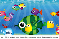 thmb3 m fs Fish School