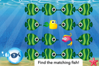 thmb4 m fs Fish School