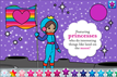 thmb4 princess Princess Fairy Tale Maker