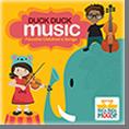 icn med music Music