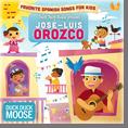 icn med orozco Music