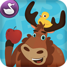 icon moose math large Learning Activities